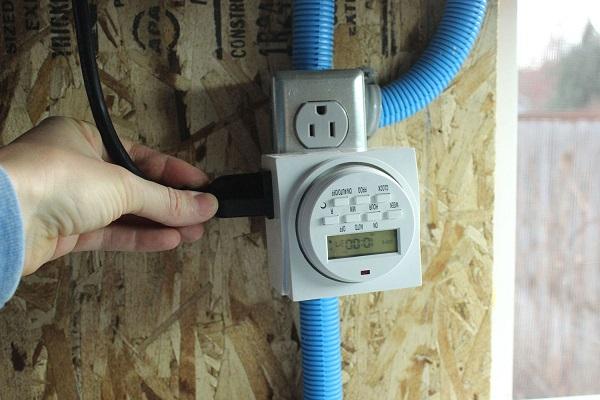 como-preparar-una-instalacion-para-cultivo-de-interior-05