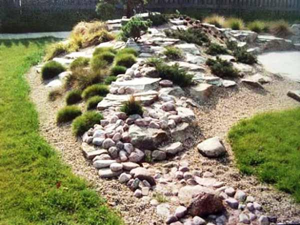 ideas-y-consejos-para-crear-rocallas-06