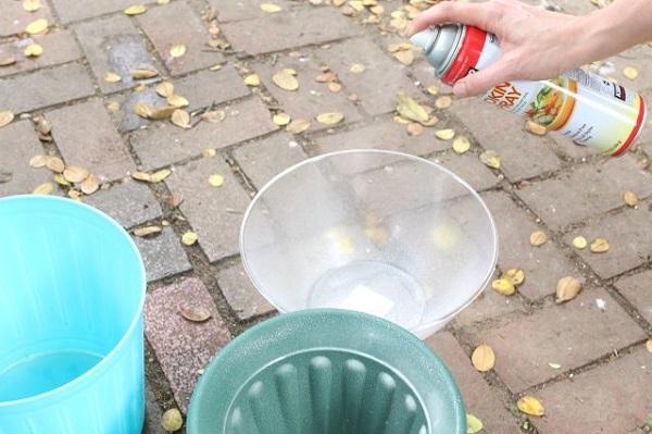 como-hacer-macetas-de-cemento-03
