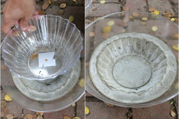 como-hacer-macetas-de-cemento-06