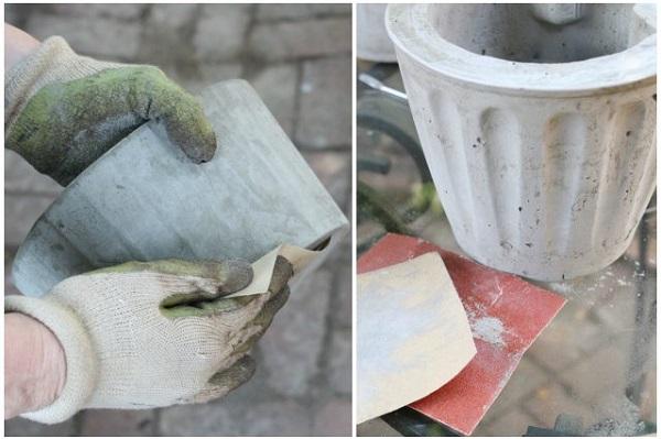 como-hacer-macetas-de-cemento-07