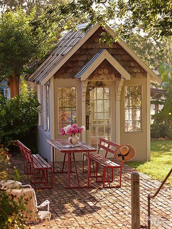 como-maximizar-tu-pequeno-patio-09