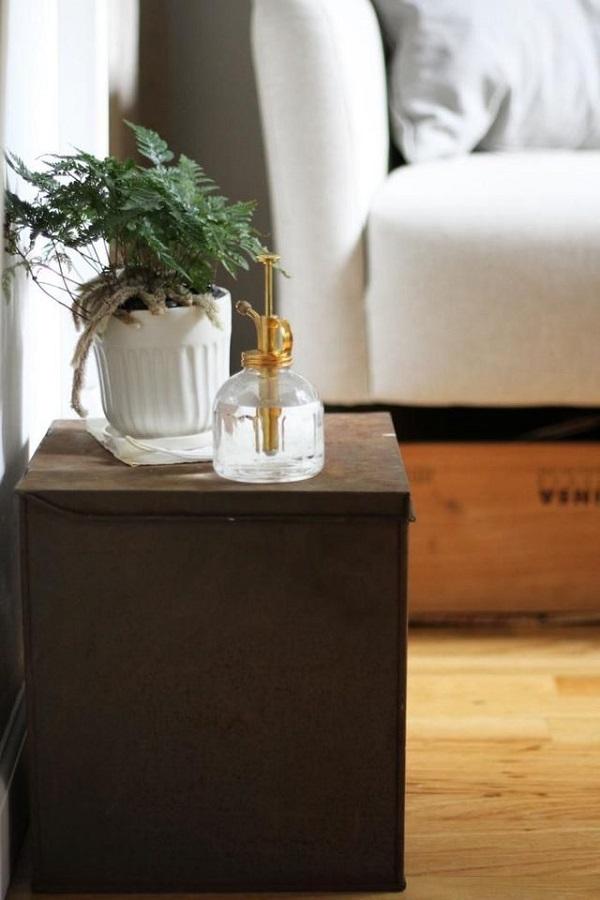 como-tener-jardin-en-un-apartamento-05