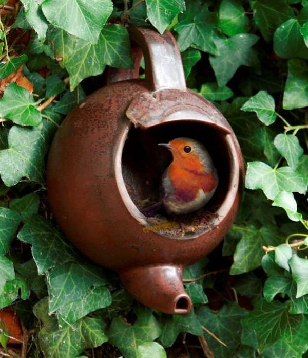 decora-tu-jardin-con-utensilios-de-cocina-04