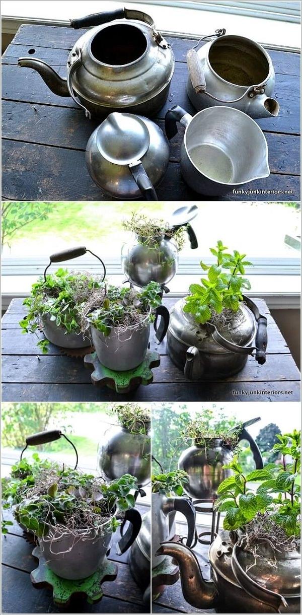 decora-tu-jardin-con-utensilios-de-cocina-09