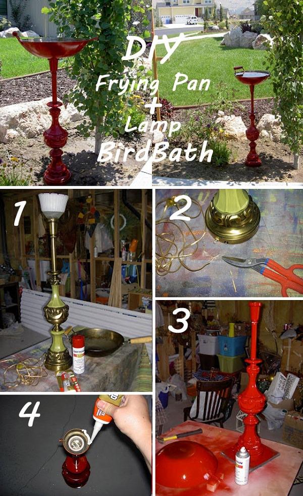 decora-tu-jardin-con-utensilios-de-cocina-11
