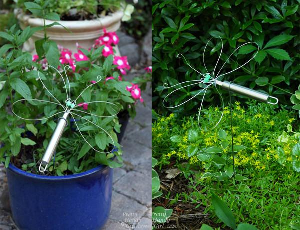 decora-tu-jardin-con-utensilios-de-cocina-12