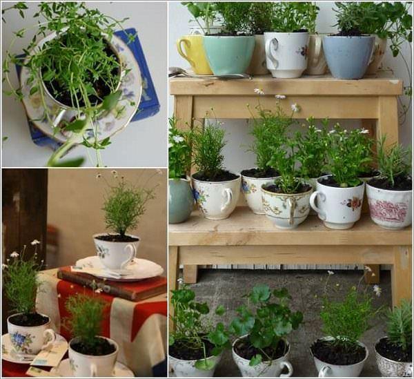 decora-tu-jardin-con-utensilios-de-cocina-14