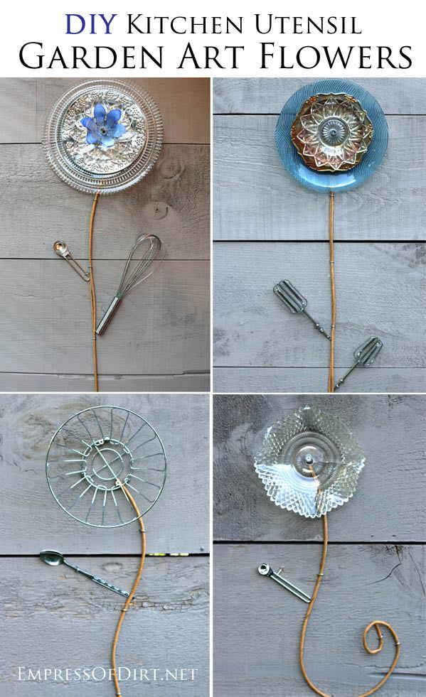 decora-tu-jardin-con-utensilios-de-cocina-15