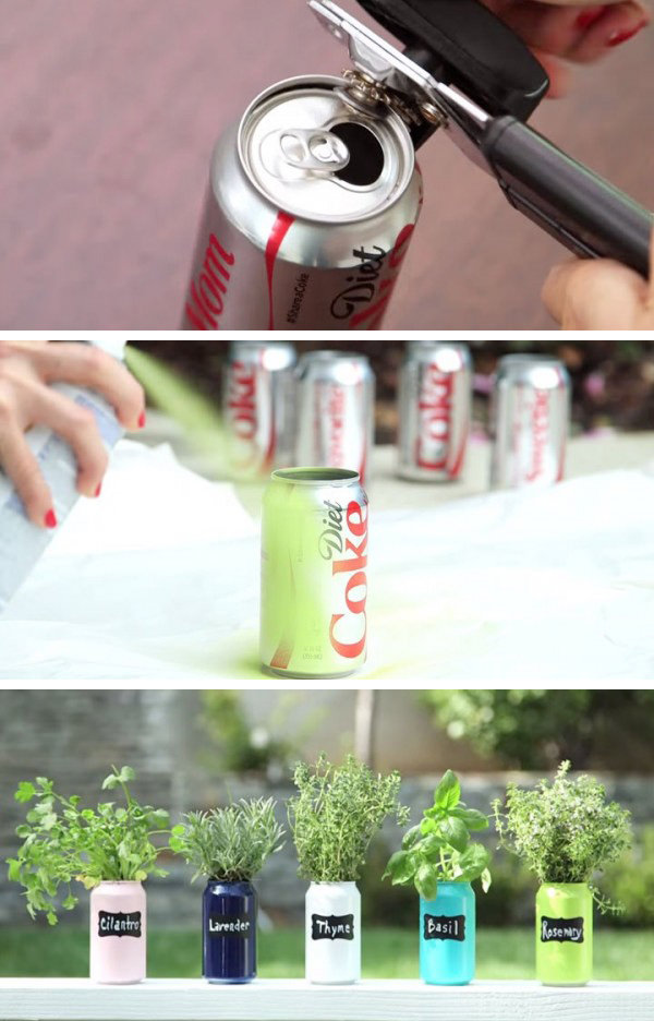 decora-tu-jardin-con-utensilios-de-cocina-18