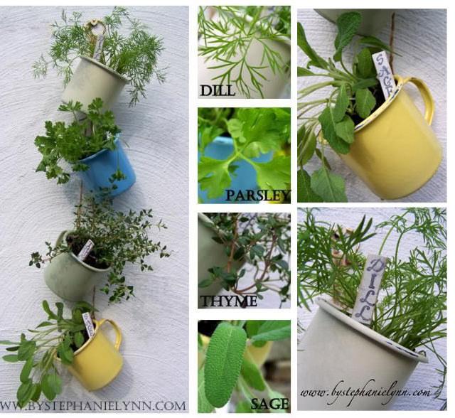 decora-tu-jardin-con-utensilios-de-cocina-19