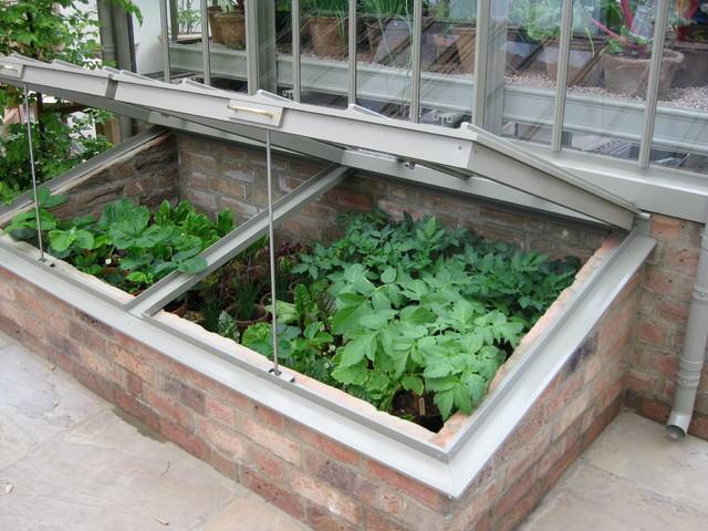 12-ideas-para-usar-ladrillos-en-el-diseno-de-tu-jardin-10