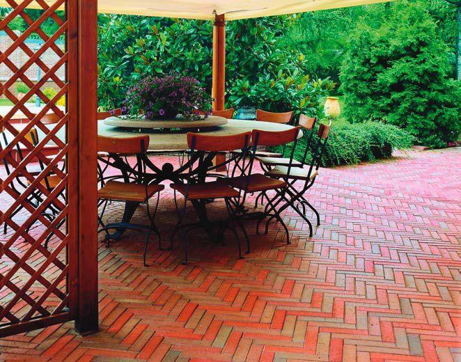 12-ideas-para-usar-ladrillos-en-el-diseno-de-tu-jardin-12
