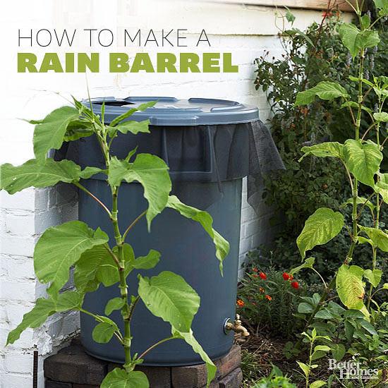 como-hacer-un-deposito-para-el-agua-de-lluvia-01