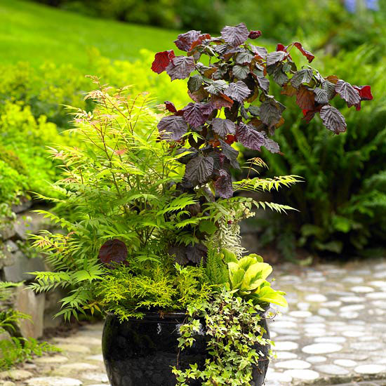 ideas-faciles-para-embellecer-tu-jardin-03