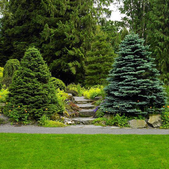 ideas-faciles-para-embellecer-tu-jardin-04