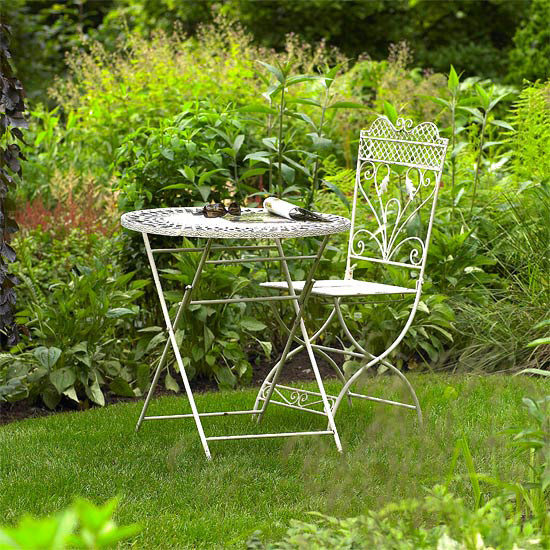 ideas-faciles-para-embellecer-tu-jardin-05
