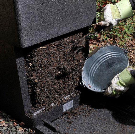 el-compostaje-en-4-pasos-04