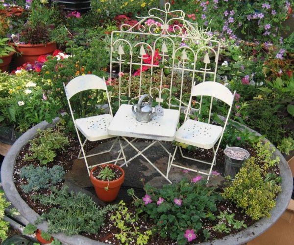 consejos-basicos-para-disfrutar-de-un-bonito-jardin-04