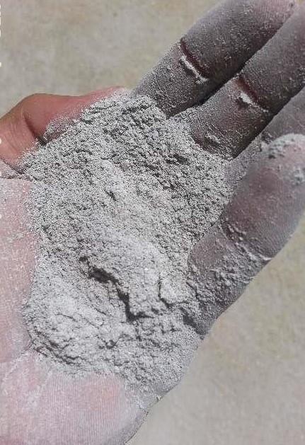 guia-basica-de-los-fertilizantes-02