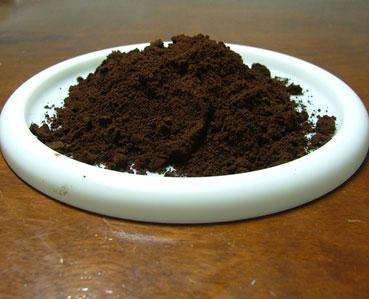 guia-basica-de-los-fertilizantes-03