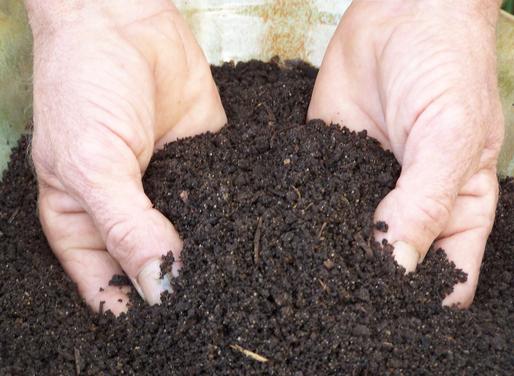 guia-basica-de-los-fertilizantes-06