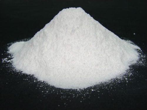 guia-basica-de-los-fertilizantes-10