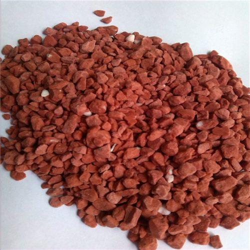 guia-basica-de-los-fertilizantes-12