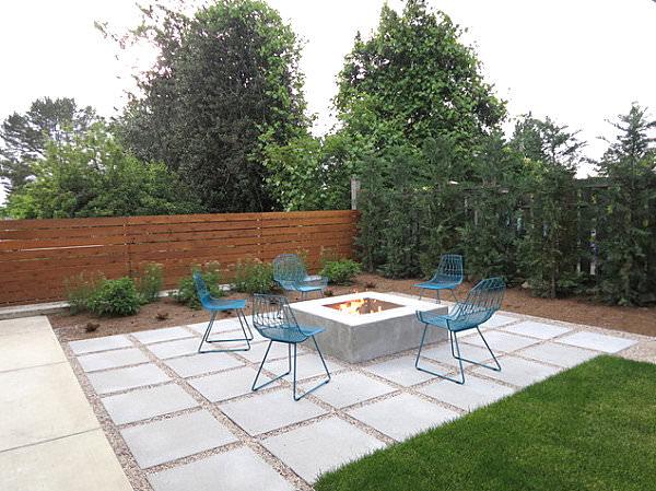 9-propuestas-diy-para-revestir-el-suelo-de-tu-jardin-01