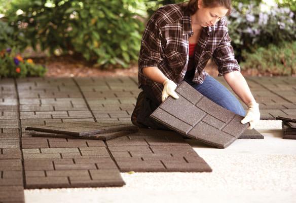 9-propuestas-diy-para-revestir-el-suelo-de-tu-jardin-10