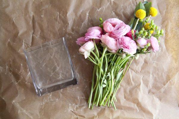 conservar-flores-con-laca-para-el-pelo-02