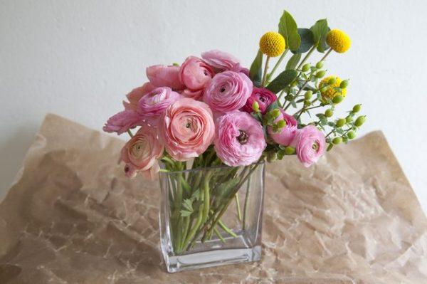 conservar-flores-con-laca-para-el-pelo-05