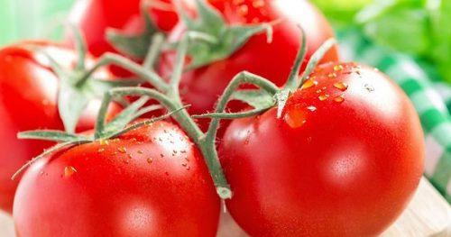 Varieties of tomatoes to grow in pots 17
