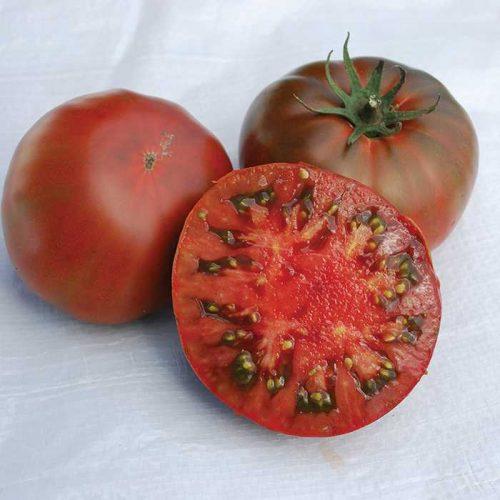 Varieties of tomatoes to grow in pots 23