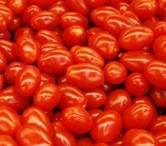 Varieties of tomatoes to grow in pots 18