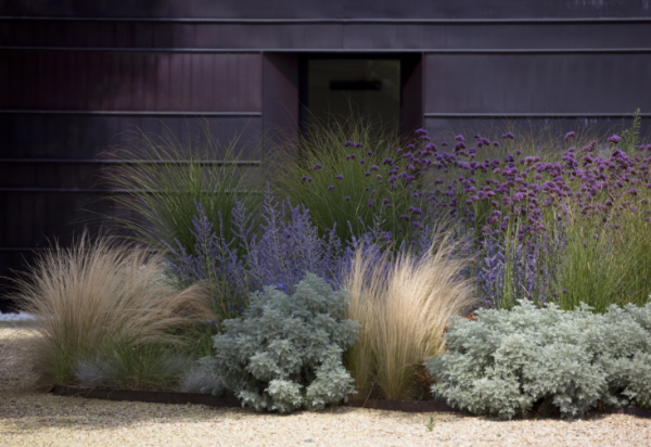 Tips to make your garden appear larger 10