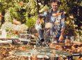 imagen Cuida tu jardín otoño e invierno con STIHL y reparte ilusión