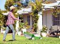 imagen Mantener tu jardín hermoso todo el año nunca fue tan fácil