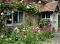 imagen Reglas para darle a tu jardín delantero el factor sorpresa