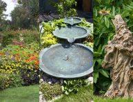 imagen 8+ ideas de diseño de jardines que te encantarán