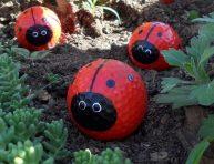 imagen 5 DIY de jardinería que puedes hacer este fin de semana