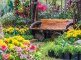 imagen 10 ideas de jardines de flores que son un encanto
