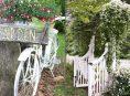 imagen Ideas de diseño de exterior para crear tu propio jardín