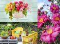 imagen Magnificas ideas para realzar la belleza de tu jardín