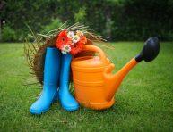 imagen Herramientas de jardín que todo jardinero debería tener