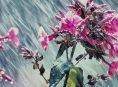 imagen Cómo proteger las plantas de los vientos fuertes