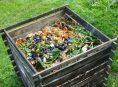 imagen Cómo comenzar a compostar en casa