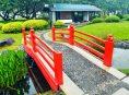 imagen 8 ideas de jardines japoneses