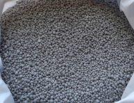 imagen Todo lo que precisas saber sobre el fertilizante triple 15