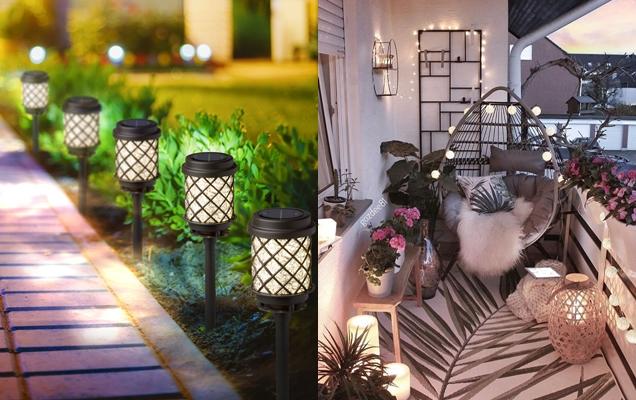 Ideas de iluminacion para exterior-2